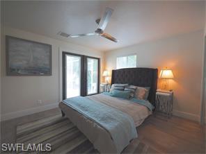 Naples Real Estate - MLS#215046592 Photo 27