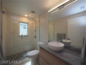 Naples Real Estate - MLS#215046592 Photo 22