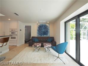 Naples Real Estate - MLS#215046592 Photo 35