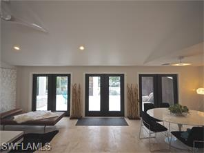 Naples Real Estate - MLS#215046592 Photo 21