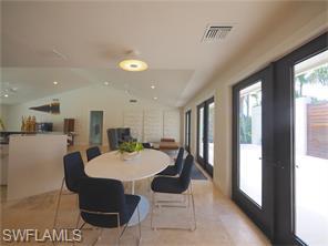 Naples Real Estate - MLS#215046592 Photo 28