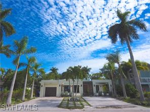 Naples Real Estate - MLS#215046592 Photo 1