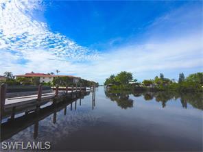 Naples Real Estate - MLS#215046592 Photo 36