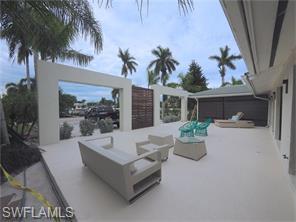 Naples Real Estate - MLS#215046592 Photo 37