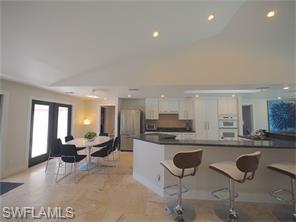 Naples Real Estate - MLS#215046592 Photo 38