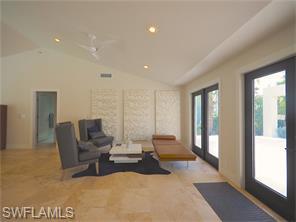 Naples Real Estate - MLS#215046592 Photo 42