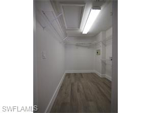 Naples Real Estate - MLS#215046592 Photo 43