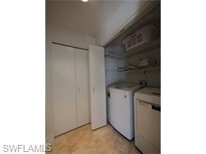 Naples Real Estate - MLS#215046592 Photo 49