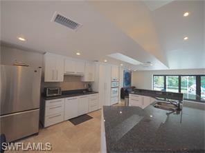 Naples Real Estate - MLS#215046592 Photo 50