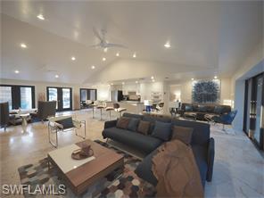 Naples Real Estate - MLS#215046592 Photo 2