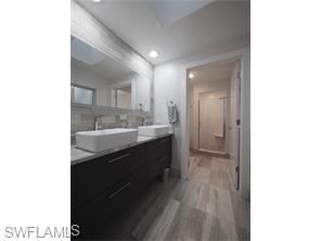 Naples Real Estate - MLS#215046592 Photo 6