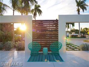 Naples Real Estate - MLS#215046592 Photo 25