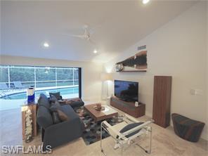 Naples Real Estate - MLS#215046592 Photo 26