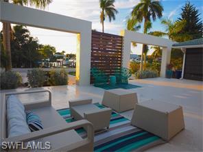 Naples Real Estate - MLS#215046592 Photo 51