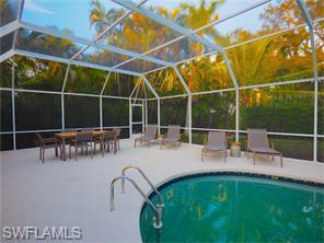 Naples Real Estate - MLS#215046592 Photo 57