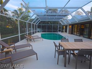 Naples Real Estate - MLS#215046592 Photo 7