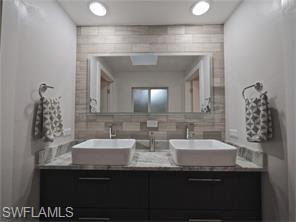Naples Real Estate - MLS#215046592 Photo 58