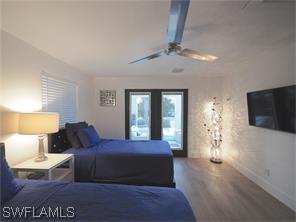 Naples Real Estate - MLS#215046592 Photo 34
