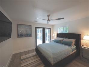 Naples Real Estate - MLS#215046592 Photo 14