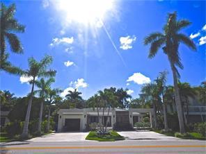 Naples Real Estate - MLS#215046592 Photo 62