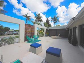 Naples Real Estate - MLS#215046592 Photo 66