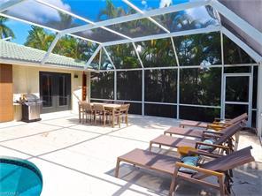 Naples Real Estate - MLS#215046592 Photo 8