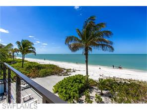 Naples Real Estate - MLS#216022192 Photo 40
