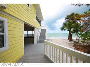 Naples Real Estate - MLS#216025692 Photo 5