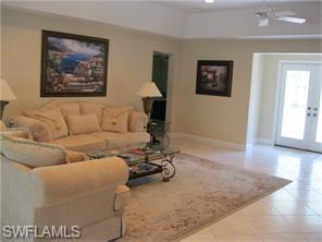 Naples Real Estate - MLS#216046592 Photo 1