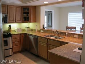Naples Real Estate - MLS#216046592 Photo 2