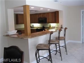 Naples Real Estate - MLS#216046592 Photo 3