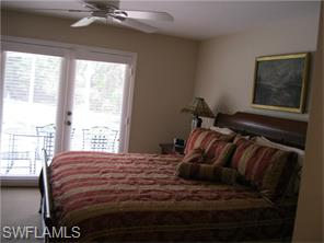 Naples Real Estate - MLS#216046592 Photo 4