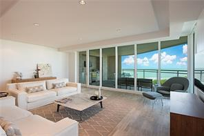 Naples Real Estate - MLS#217000892 Primary Photo