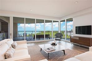 Naples Real Estate - MLS#217000892 Photo 1