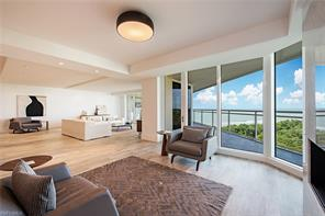 Naples Real Estate - MLS#217000892 Photo 2