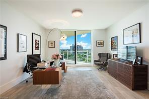 Naples Real Estate - MLS#217000892 Photo 8