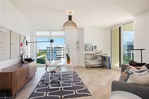 Naples Real Estate - MLS#217000892 Photo 14