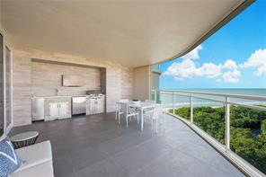 Naples Real Estate - MLS#217000892 Photo 18