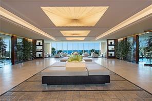 Naples Real Estate - MLS#217000892 Photo 21