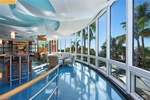 Naples Real Estate - MLS#217000892 Photo 23