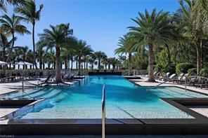 Naples Real Estate - MLS#217000892 Photo 24