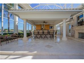 Naples Real Estate - MLS#217001692 Photo 27