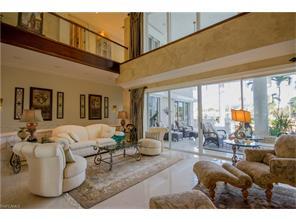 Naples Real Estate - MLS#217001692 Photo 8