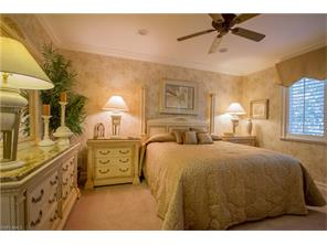 Naples Real Estate - MLS#217001692 Photo 10
