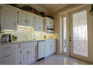 Naples Real Estate - MLS#217001692 Photo 14