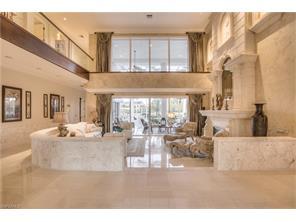 Naples Real Estate - MLS#217001692 Photo 9