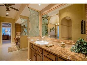 Naples Real Estate - MLS#217001692 Photo 13