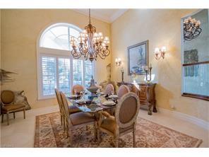 Naples Real Estate - MLS#217001692 Photo 19