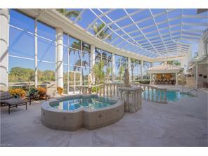 Naples Real Estate - MLS#217001692 Photo 28