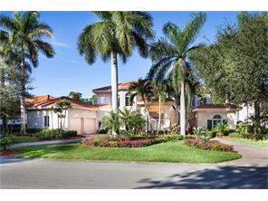 Naples Real Estate - MLS#217007092 Photo 1